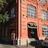 For People by People, Якиманская набережная, дом 2, корпус 1 на фото Москвы
