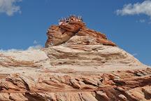 Detours of Nevada, Las Vegas, United States