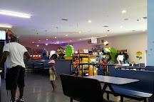 Family Fun Town, Orange City, United States