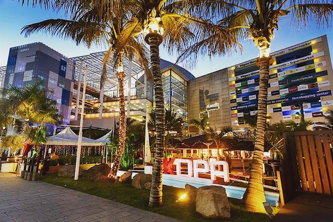 Visit Kopa On Your Trip To Las Palmas De Gran Canaria Or Spain