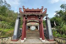 Museum of Sa Huynh & Champa Culture, Da Nang, Vietnam