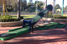 Batemans Bay Mini Golf, Batemans Bay, Australia