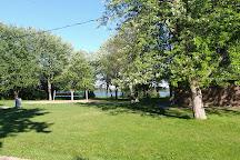 Rideau River Provincial Park, Ottawa, Canada