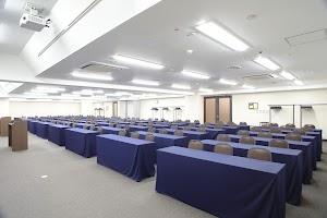 アットビジネスセンター PREMIUM新大阪(正面口駅前)貸し会議室
