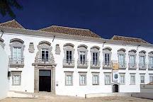 Palacio da Galeria, Tavira, Portugal