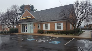 Sandy Spring Bank Payday Loans Picture