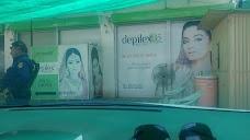 Depilex Beauty Salon & Training Centre sargodha