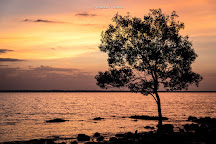 Lameroo Beach, Darwin, Australia