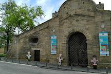 Famagusta Gate, Nicosia, Cyprus