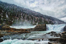 Kootenai National Forest, Libby, United States