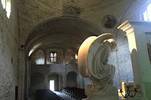 Pieve di Santa Maria, Cortemilia, Italy