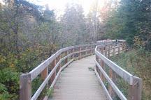 Mapleton Park, Moncton, Canada