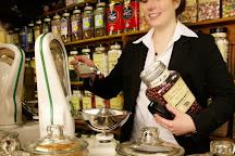 The Oldest Sweet Shop In The World, Pateley Bridge, United Kingdom