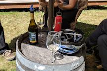 Rolling Bay Winery, Bainbridge Island, United States