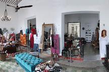 B&G Atelier, Merida, Mexico