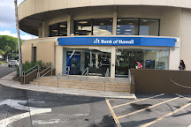 Kahala Mall, Honolulu, United States