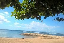 Sindhu Beach, Sanur, Indonesia