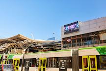 Spencer Outlet Centre, Melbourne, Australia