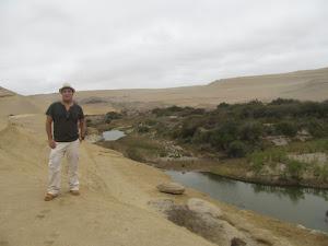Dolphin Travel Perú - Agencia de Turismo en Ica 6