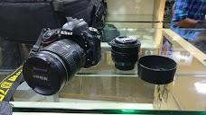 Jai Photo Studio & Lab amravati