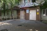 Тюменская областная детская научная библиотека, проезд Геологоразведчиков на фото Тюмени