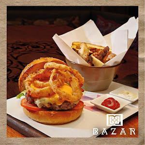 Bazar 6