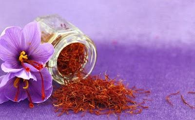 Afghan Royal saffron co