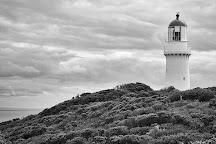 Cape Schanck Lighthouse, Cape Schanck, Australia
