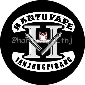 Hantu Vape Tanjungpinang