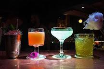 Lost+Found Drinkery, Nicosia, Cyprus
