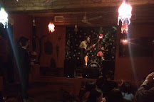 Club 23, Yerevan, Armenia
