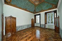 Academia Cremonensis, Cremona, Italy
