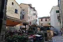 Namfleg, Kotor, Montenegro