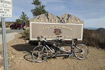 Double Peak Park, San Marcos, United States
