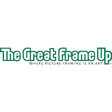 The Great Frame Up denver USA