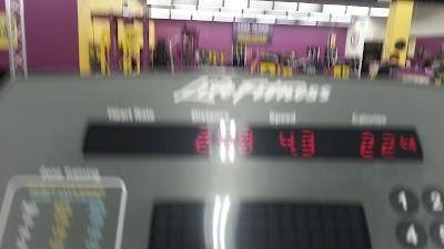 Planet Fitness Haliliye Sanliurfa 1 413 323 1003