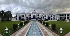 Mughal Mahal Gujranwala