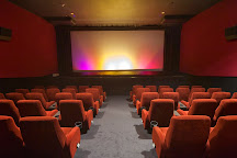 Abbeygate Cinema, Bury St. Edmunds, United Kingdom