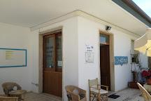 Bagno Gioia, Lido Di Camaiore, Italy