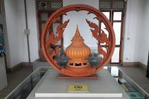 Museum of Nonthaburi, Nonthaburi, Thailand
