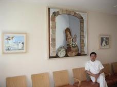 Musashino Otolaryngology Yano Clinic
