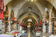 Zincirli Bedesten AlIsveris Merkezi, Sahinbey, Turkey