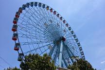 Fair Park, Dallas, United States