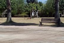 Parco Terramaini, Cagliari, Italy