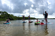 Ultimate Kayak SRQ, Sarasota, United States
