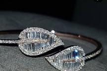 parasmani jewellery, Dubai, United Arab Emirates