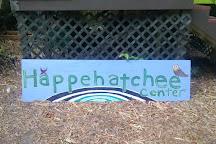 Happehatchee Center, Estero, United States