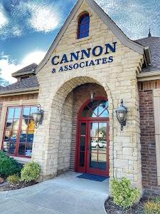 Cannon & Associates