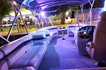 Andreja Boats Tours, Pag, Croatia