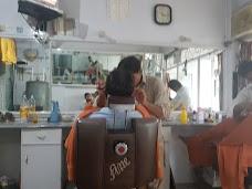 Hassan Hair Dresser islamabad